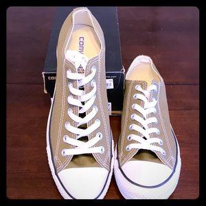 NIB Converse sneakers